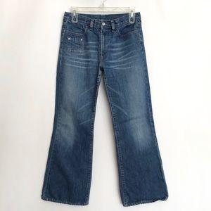 Diesel Jeans - Sz 28